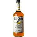 バーボンウイスキーのおすすめ銘柄オールド・クロウ