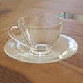 「紅茶割り(ウイスキーティー)」におすすめのウイスキーグラスコスモ